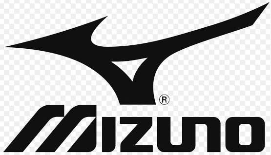 Mizuno se incorpora al mundo del pádel