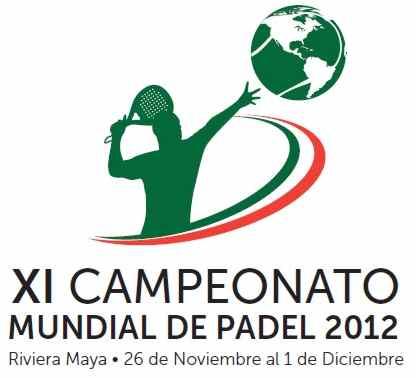 Mundial de mexico 2012 por Javier Casadesús