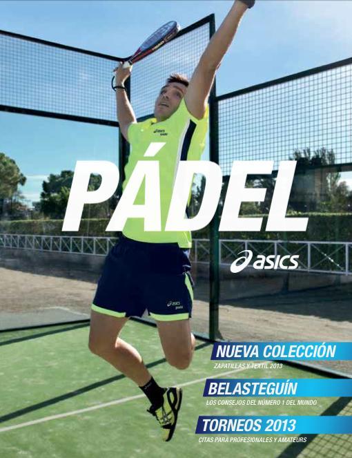 Nueva_coleccion_de_padel_ASICS_2013