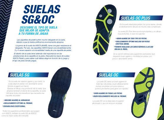 Nueva_coleccion_de_padel_ASICS_2013_3