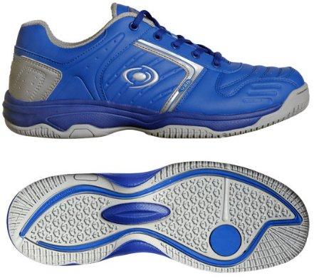 Nuevas_zapatillas_de_padel_Vision_TOR_azul