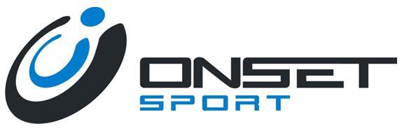 Onset_Sports_logo