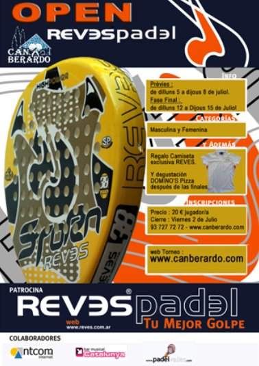 Open_REVES_Padel_Can_Berardo