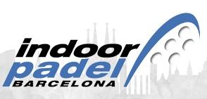 Padel Indoor Barcelona