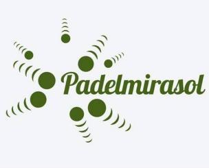 Padel Mirasol