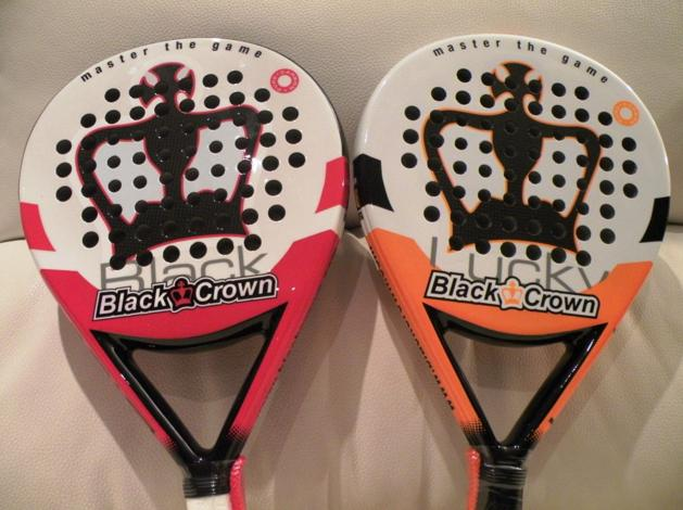 PadelBarcelona_analiza_los_modelos_Black_Crown_Lucky_y_Black