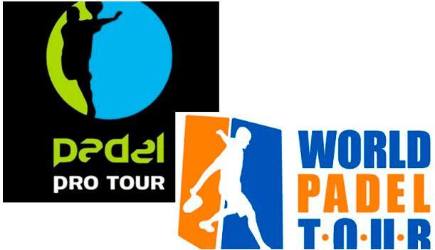 La demanda de Padel Pro Tour a la Asociacion de Jugadores de Padel