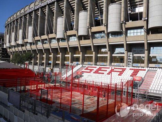 Padel_Pro_Tour_III_Internacionales_Comunidad_de_Madrid_-_Trofeo_SEAT
