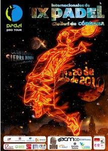 Padel_Pro_Tour_IX_Internacional_Cordoba_2016