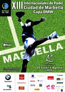 Padel_Pro_Tour_Marbella_2010
