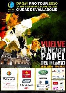 Padel_Pro_Tour_V_Internacionales_ciudad_de_Valladolid