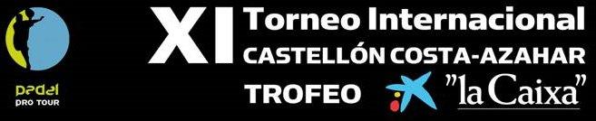 Padel_Pro_Tour_XI_Torneo_Internacional_Castellon_Costa-Azahar