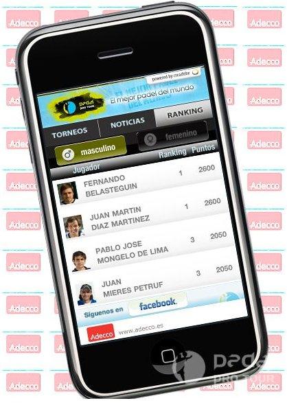 Padel_Pro_Tour_lanza_la_primera_aplicacion_de_padel_para_moviles