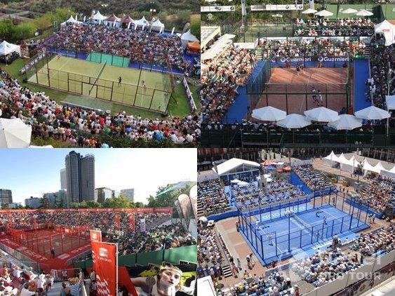 Pagar_entrada_en_los_torneos_profesionales_de_padel