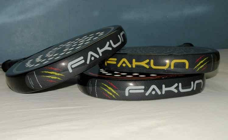 Protectores_de_palas_de_padel_fakun_X-31