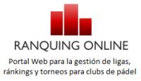 Ranquing Online ahora ofrece un gestor de Ligas