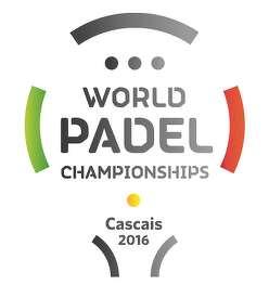Resultados del mundial de Pádel Lisboa 2016