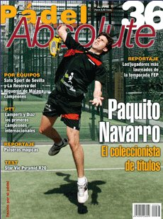Revista_padel_absolute_numero_36