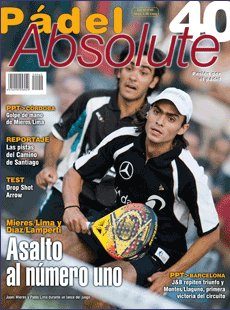 Revista_padel_absolute_numero_40