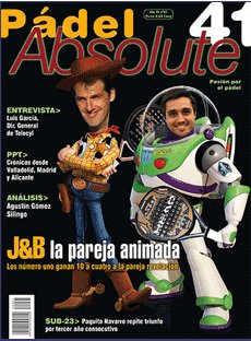 Revista_padel_absolute_numero_41