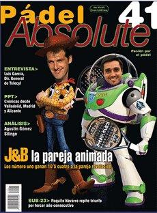 Revista_padel_absolute_numero_41