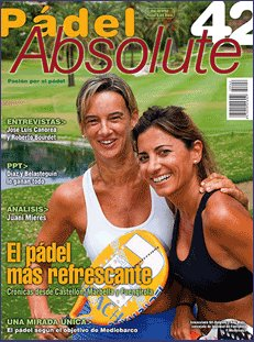Revista_padel_absolute_numero_42