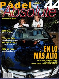 Revista_padel_absolute_numero_44