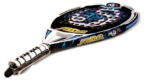 SANE_permite_acercar_el_padel_al_tenis