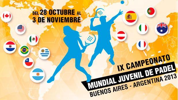 Selección española de menores 2013