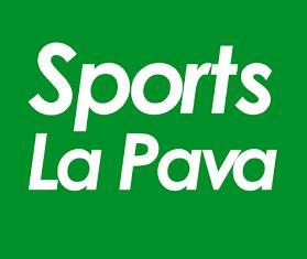 Sports La Pava