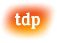 Programa 4 T2 Teledeporte World Padel Tour