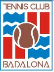 Tennis Club Badalona