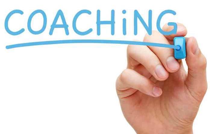 Teoria del coaching deportivo