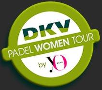Torneo DKV padel Women Tour Barcelona