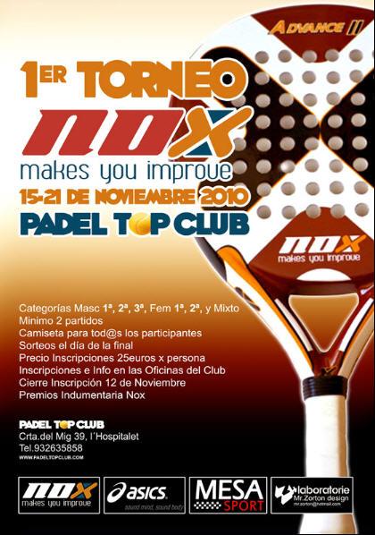 Torneo_Nox_en_el_padel_Top