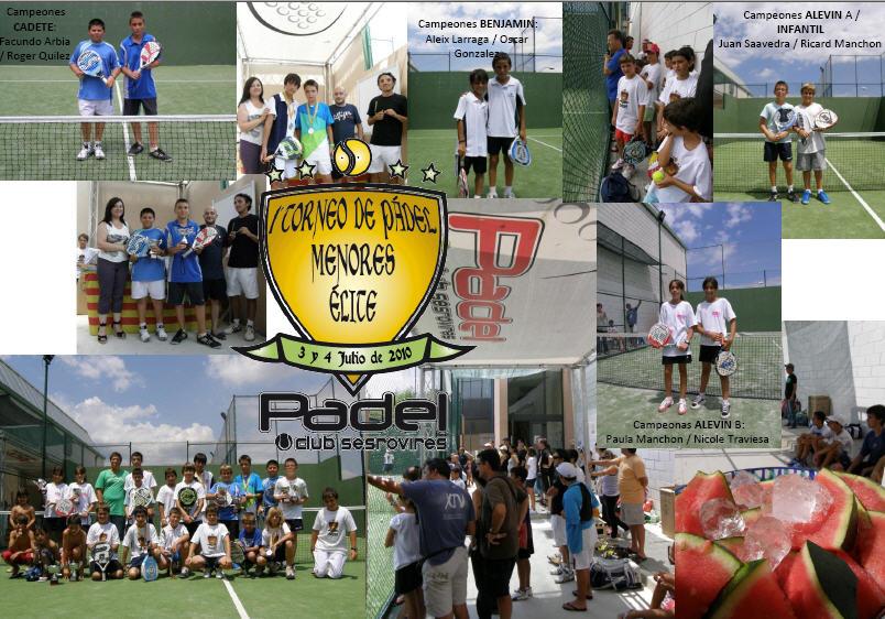 Torneo_Padel_Menores_Club_Padel_Sesrovires_montaje