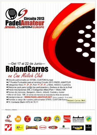 Torneo_Roland_garros_2013