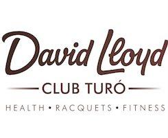Turo David Lloyd-logo