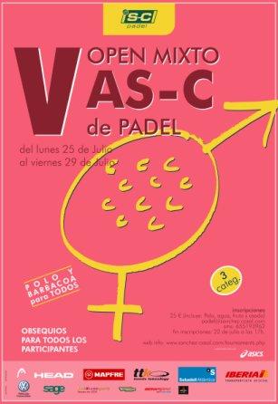 V_Torneo_open_Mixto_de_padel_AS-C