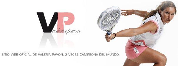 Valeria_Pavon_estrena_pagina_web
