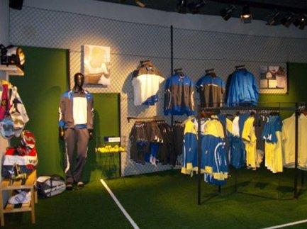 Varlion abre una nueva tienda en Valencia