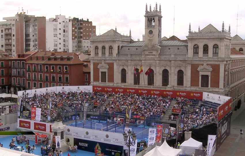 Video_de_Padel_Pro_Tour_2012_Programa_4_PPT_Valladolid