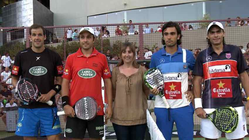 Video_de_la_final_del_Padel_Pro_Tour_de_Fuengirola_2012