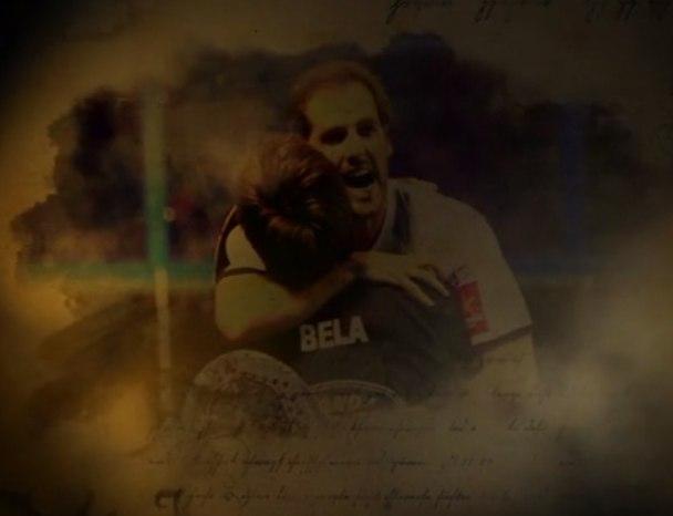 Video homenaje a Fernando Belasteguín y Juan Martín Díaz