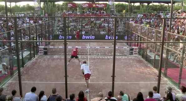 Videos de impresionantes puntos del pasado PPT de Alicante