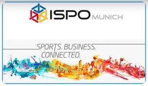 World Padel Tour presente en la feria internacional de deportes mas importante del mundo