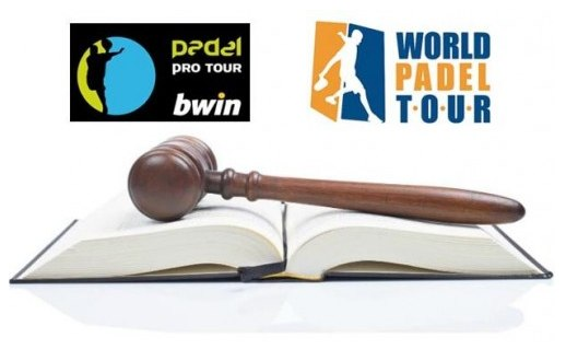World Padel Tour y Padel Pro Tour llegan a un acuerdo