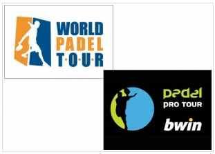 World_padel_Tour_contra_Padel_Pro_Tour