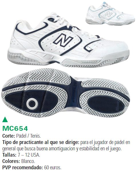 Zapatillas_de_padel_New_Balance_MC654