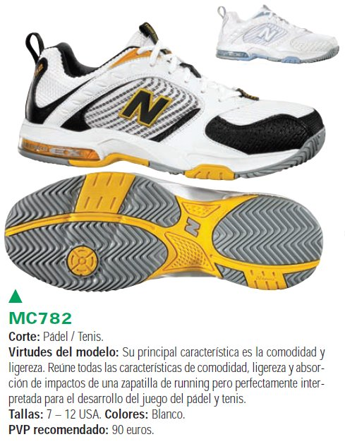 Zapatillas_de_padel_New_Balance_MC782